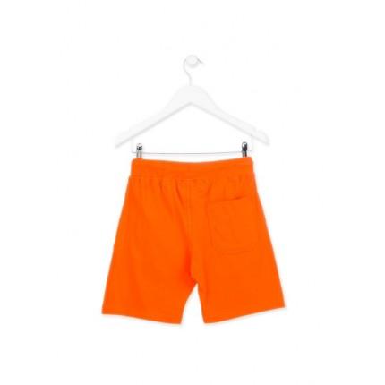 Pantalón Denim Tiffosi Jaden 56 niño junior nautic