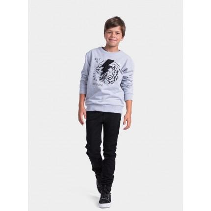 Pantalón Jeans Tiffosi Jaden_102 niño junior