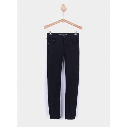 Pantalón Jeans Tiffosi Kids Blake_k221 niña junior slim