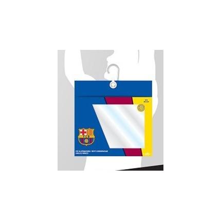 Envoltorio Pack de 3 Slips FCBarcelona niño infantil