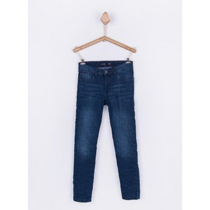 Pantalón Denim Tiffosi Jaden 79 niño junior