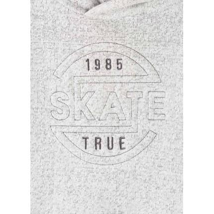Detalle Sudadera Losan Kids niño Skate infantil capucha