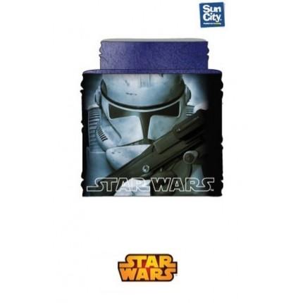 Buff de cuello Star Wars colarina