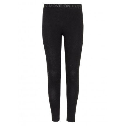 Leggins Losan niña Sporty Girl junior