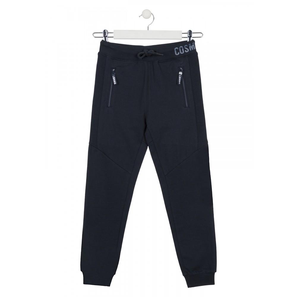 Pantalón Jogging Losan niño junior Cosmonaut