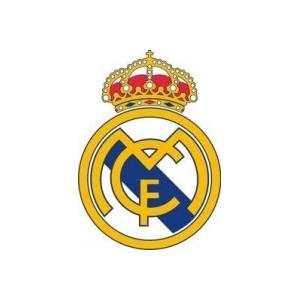 Ropa del Real Madrid para niños