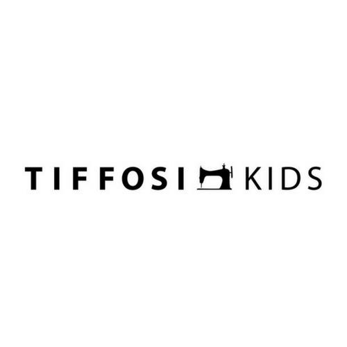 marca Tiffosi
