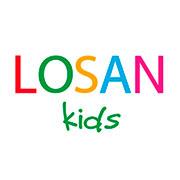 Losan Kids